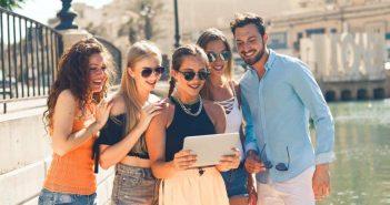 summer sale cursuri online