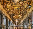 baroc si clasic in arhitectura