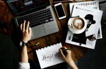 cum fac o afacere creativa