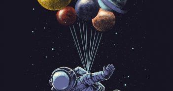 curs astronomie copii