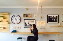 atelier-time-management